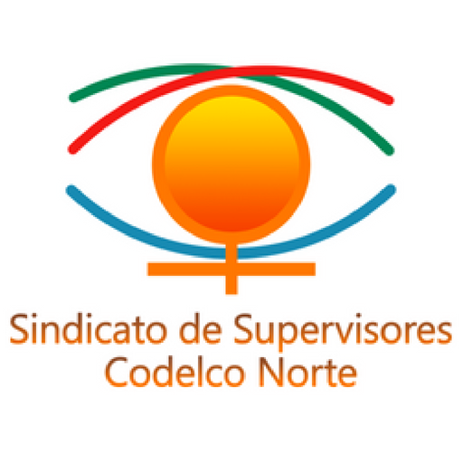Sindicato de Supervisores Codelco Norte